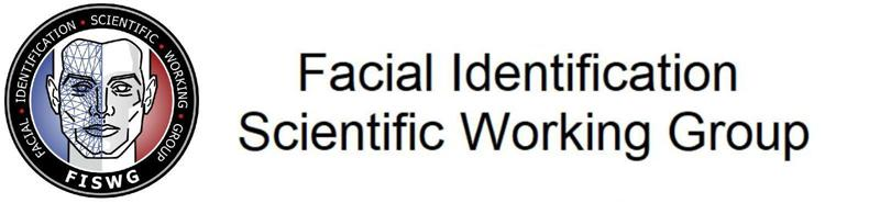 Facial Identification Scientific Working Group